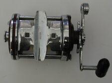 Vintage Penn Squidder 140 Conventional Saltwater Fishing Reel R14317
