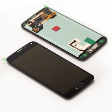 For Samsung Galaxy S5 G900F LCD Amoled Screen Display Touch Digitizer Black New
