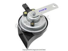 BMW E39 (1997-2003) Horn High Tone (510 Hz) VEMO