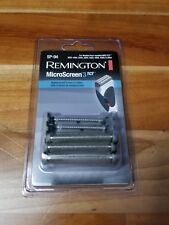 Genuine Remington SP-94 MicroScreen Foil & Cutter For MS3 and RS 8000 Shavers