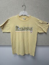 Purdue Boilermakers 2005 Orange Bowl Medium T-Shirt by Champion