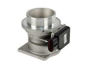 For 1991-1992 Lincoln Town Car Air Mass Sensor Hitachi 18819WK