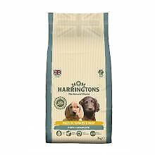 Harringtons Puppy - 2kg - 296243