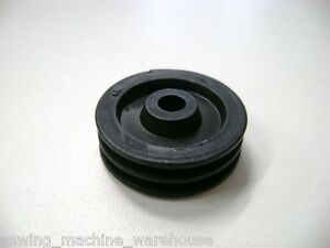 Replacement Pulley for Horn cabinet lifter. Spare parts for your cabinet!