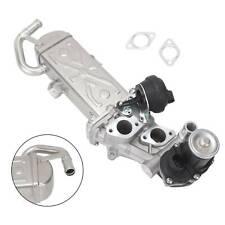 EGR Exhaust Valve Cooler For VW Audi Seat Skoda 1.6TDi 2.0TDi Diesel 03L131512CF
