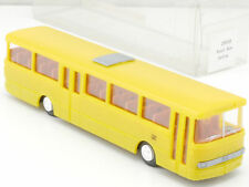 IMU 09508 Setra S140 ES Postbus Begutachtungsmodell 1:87 OVP 1609-07-88