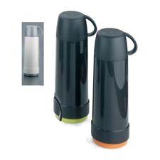 Termo liquidos 500 ml Pro-term Valira 6110/128