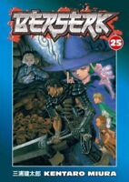 Berserk 25, Paperback by Miura, Kentaro, Brand New, Free shipping in the US