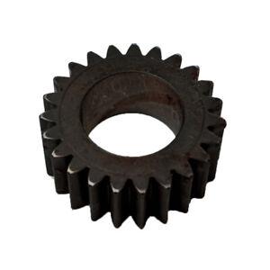 85806014 Planetary Gear Fits Case IH 580L 580L Series 2 580M 580M Series 2