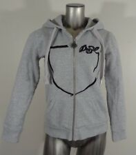 90baf16fe0 Diesel Cotton Hoodie Hoodies & Sweatshirts for Women for sale | eBay