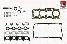 FAI VRS HEAD GASKET KIT FOR VW Audi ADR AGU APT AWT AWU