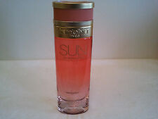 FRANCK OLIVIER SUN JAVA FOR WOMEN 75ML EDP WOMEN'S PERFUME FRAGRANCE