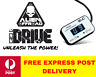 iDRIVE Performance Throttle Controller to suit Fiat Ducato 2006 Onwards