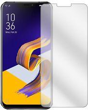 Schutzfolie für Asus Zenfone 5 ZE620KL Display Folie klar Displayschutzfolie