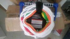 water ski rope williams/advantage  long v  quality  5 loop