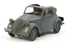 Tamiya 1:35 wwii allemand simca s5 voiture de fonction - 35321
