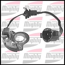 Distributor Ignition Pickup Mighty 4-3007 New In Box/Old Stock