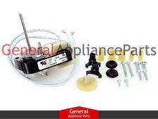 Electrolux Gibson Refrigerator Evaporator Motor K1230532 K1227015 K1222931