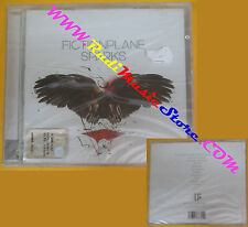 CD FICTIONPLANE Sparks 2010 Europe ROADRUNNER SIGILLATO no lp mc dvd (CS52)