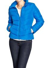 OLD NAVY Womens Frost Free Quilted Puffer Winter Jacket Coat XS,S,M,L,XL,2XL NEW