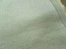 Harlequin Curtain  Fabric MOMENTUM ACCENTS 2.1m Semi Plain Weave 210cm