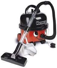 Numatic Little Henry Hoover Toy Vacuum Cleaner Kids * FREE EXPRESS DELIVERY *