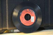 MICHEL'LE 45 RPM RECORD...RDR