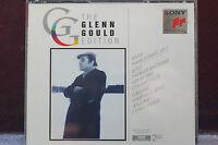 Grieg Sibelius Bizet - Glenn Gould plays Sony SBM 2 Cd Boxset MINT SBM 20 bit