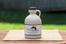 FREE SHIPPING 2017 QUART 100% Pure Vermont Maple Syrup Grade A