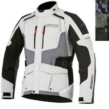 Jacket Alpinestars 3207517 Dry Andes V2 WP 10 Black L
