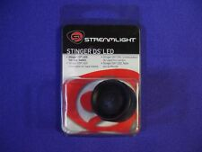 Streamlight Stinger DS LED Tail Cap Switch 75851 for Stinger LED flashlights