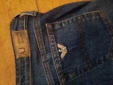 Armani Jeans size 27