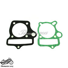 Ducar 56mm Steel Head Gasket For YX 140cc Oil Cooled Engine 1P56FMJ