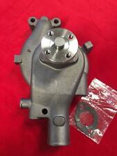 NEW Water Pump 1950 51 52 Buick 248ci 263ci 320ci / Special 1950 51 52 53