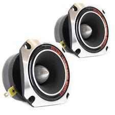 2x Skytec Titanium Diaphragm Speaker Drivers 160W Essex