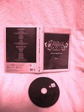 Bullet for My Valentine The Poison Live At Brixton (DVD 2006)