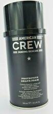 American Crew Protective Shave Foam 10.1 fl oz