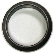 Exhaust Pipe Flange Gasket  Bosal  256-092