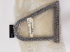 ARCTIC CAT Arm Upper 0703-486, NEW OEM POWDER SPECIAL