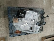 2018 AUDI A3 SEAT SKODA 1.6 Diesel Semi Automatic Gearbox SSV 24K Miles