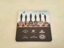 Marston's Collectable Beer Bar Mats