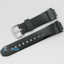 New Original Casio Replacement Watch Band/Strap for BGA-100, BGA-101, BGA-141