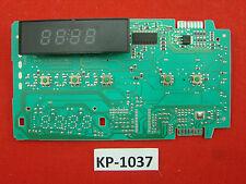 Bosch WAA28222 FD 8804 Elektronik Steuerung AKO 706716-08 BSH 5560004110#KP-1037