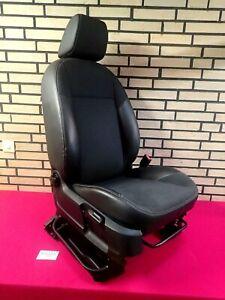 🔹Ford C-Max DM2 Beifahrersitz Sitz vorne rechts Sitzheizung 👍TOP ANGEBOT⭐⭐⭐⭐⭐