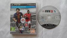 Fifa 13 für PS3 - Playstation 3 in OVP