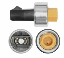 A/C Clutch Cycle Switch-Pressure Switch Fits Ford R-134  SW 0561-R134AC