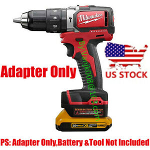 20V/Cordless/Drill/with/2/Batteries/and/Charger,1//2/Inch/Cordless/Drill/Set,Variable/Speed/Drill/Driver/Cordless/by/S-LONG