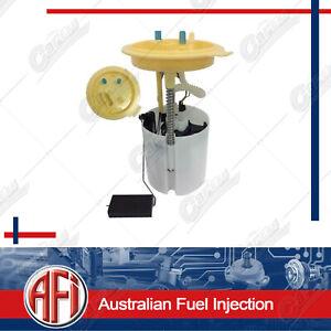AFI Fuel Pump FP9740 For Volkswagen Golf 1.9 TDI Mk4 1.9 2.0 TDI Mk4 Mk5 97-08