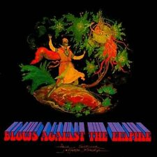 Blows Against the Empire [Expanded Edition] by Jefferson Starship/Paul Kantner (CD, Sep-2005, BMG (distributor))
