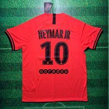 Neymar Jr Away Jersey 19/20 (24 Hour Shipping & Handling)
